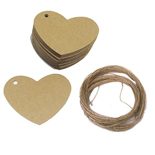 ekunstreet-50-love-heart-65mmx50mm-brown-kraft-paper-tag-with-10m-twine-string-shabby-chic-wedding-t