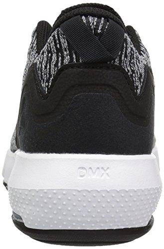 Reebok-Womens-Cloudride-DMX-30-Walking-Shoe