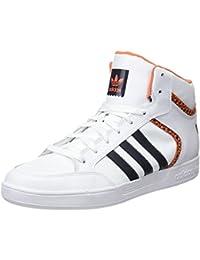 Adidas Originals Varial Mid - Zapatillas