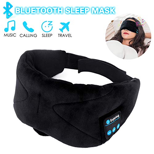 Lovely eye mask