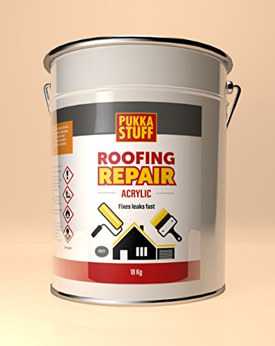 18kg-one-coat-roof-repair-compound-all-roof-types-including-asbestos-felt-bitumin-tiled-grp-pukka-gr
