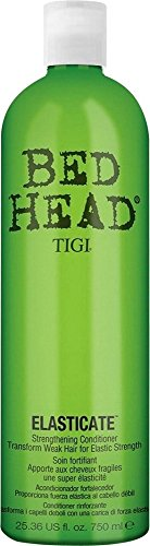 bed-head-by-tigi-elasticate-strengthening-conditioner-tween-750-ml