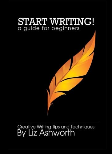 tips creative writing beginners This course is an excellent introduction for aspiring writers creative writing - write away creative writing for beginners this course is.