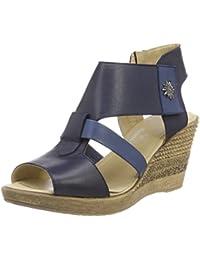 Hirschkogel 3675700 amazon-shoes rosa Estate
