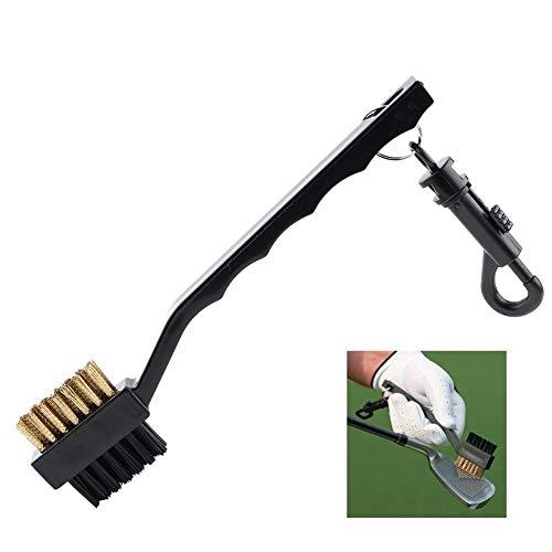 Kit di riparazione  da Golf