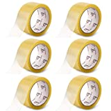 41493s4XezL. SL160  - Verpackungsmaterial und Umzugskartons