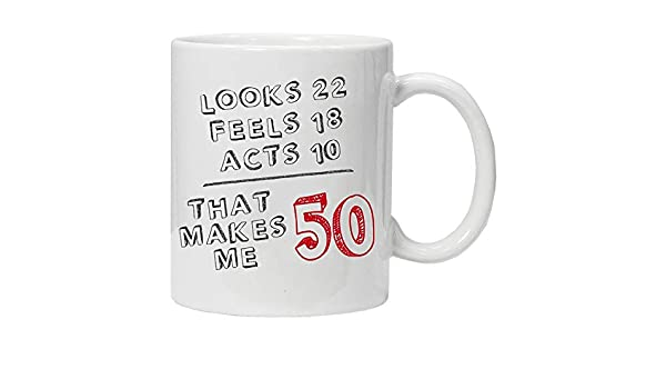 22 Cups And Mugs For Anyone Who Wishes Their Coffee Would
