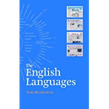 The English Languages (Canto)