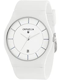 ORPHELIA Damen-Armbanduhr 66502-1
