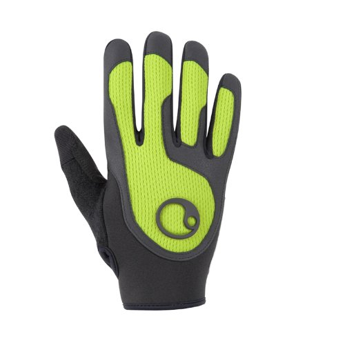 ergon-ha2-grun-mtb-all-mountain-handschuhe-mtb-fur-ergon-griffe-langfinger-46000451-grosse-large