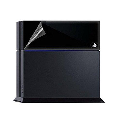 iprotect-pellicola-protettiva-per-schermo-display-per-sony-playstation-4