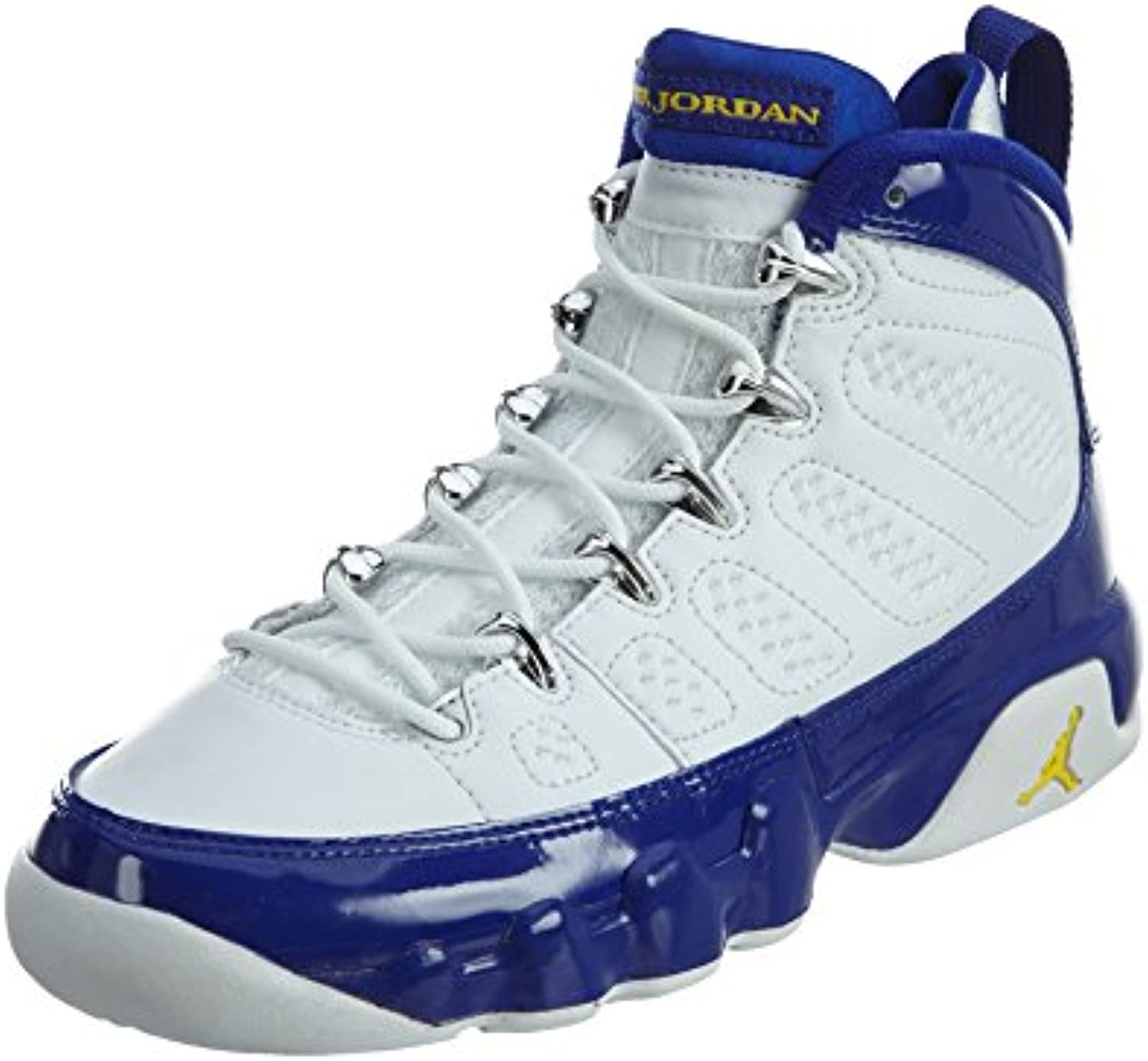 Man's/Woman's NIKE Boys' Boys' Boys' 302359-121 Basketball Shoes economic delicate Selling new products f6e811