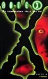 Akte X - Akte 02: Der Fall Tooms [VHS] - Glen Morgan, Chris Carter, John Bartley, James WongDavid Duchovny, Gillian Anderson, William B. Davis, Mitch Pileggi, Doug Hutchison