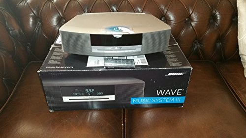 bose-wave-music-shelf-system-series-3-with-touch-control-and-dab-build-in