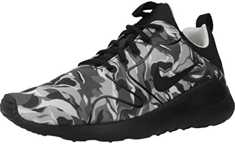 Mr. / Ms. Nike 844837-001, Scarpe da Fitness Fitness Fitness Uomo Prezzo pazzesco, Birmingham Design lussureggiante Garanzia autentica | Fai pieno uso dei materiali  | Uomo/Donna Scarpa  | Uomini/Donne Scarpa  8582fe