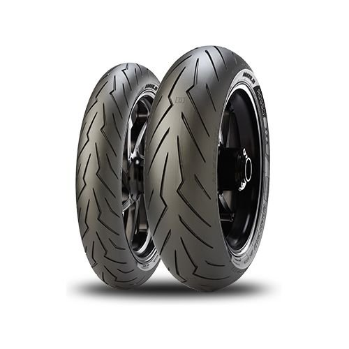 pirelli-2635100-pneumatico-moto-diablo-rosso-3