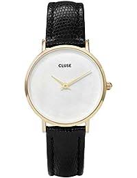 Reloj Cluse para Mujer CL30048