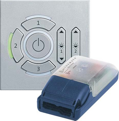 zumtobel-licht-botones-dispositivo-de-dali-ccs-kit-front-alimentacion-front-sistema-de-multiples-bot