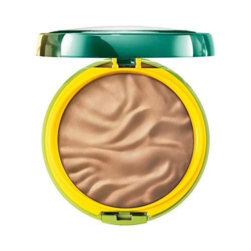 Physicians Formula Murumuru butter Bronzer, 00:38 Ounce