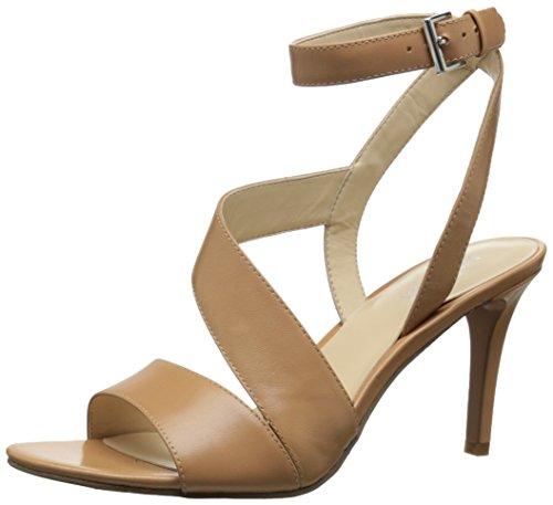 nine-west-ibby-women-us-105-tan-heels