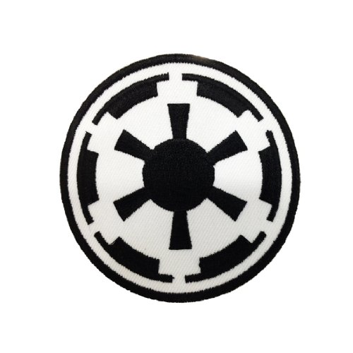 star-wars-imperial-empire-logo-i-embroidered-iron-patches