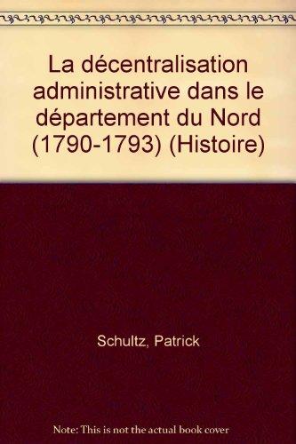 """<a href=""""/node/7589"""">La Décentralisation administrative dans le département du Nord</a>"""