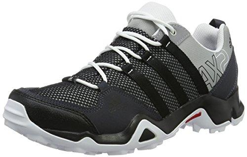 adidas Originals D67192_AX2, Chaussures de Randonnée Basses Homme