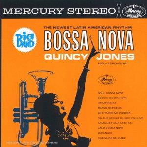 big-band-bossa-nova
