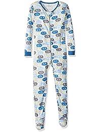 da69e0729d5e Boys  Sleepsuits priced Over ₹1