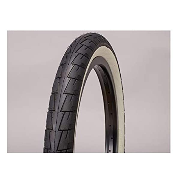 Buy Premium Tyre Whitewalls Black