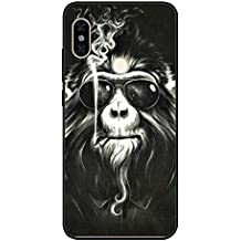 Aksuo Funda For Xiaomi Redmi Note 5 , TPU Anti-Rasguño Anti-Golpes Cover