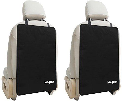 lebogner-protezione-per-schienale-sedile-auto-tappetino-coprisedili-luxury-per-il-retro-dei-vostri-s