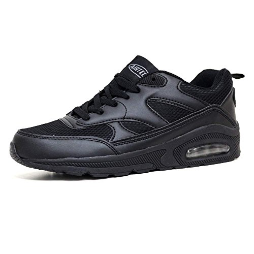 mens-legacy-air-bubble-max-90-running-trainers-airtech-fitness-shock-absorbing-sports-gym-shoes-size