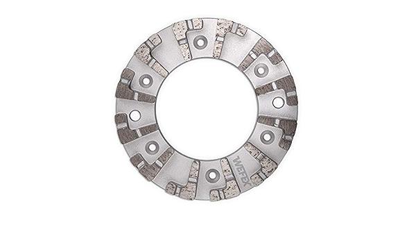 Diamant Disque Pour Protool//Festool RG WERKZEUGKOPF DIA HARD-RG 150//d150 béton