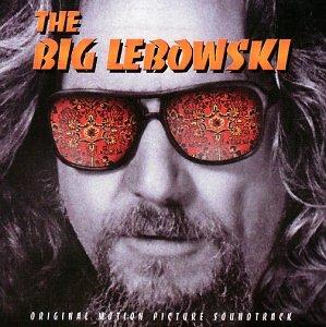 The Big Lebowski 667 Dvd