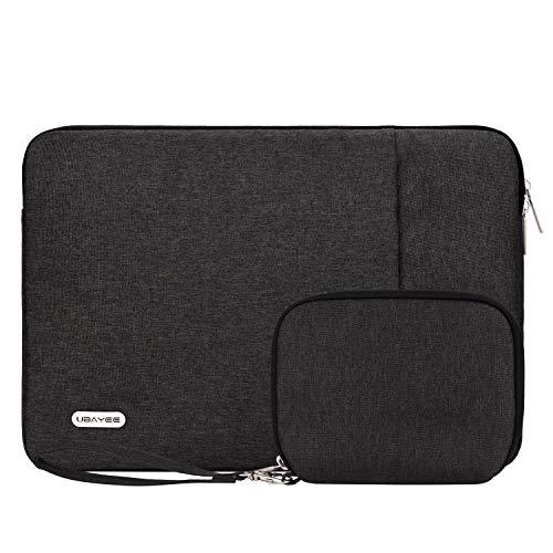 UBAYEE 13 Zoll Tasche Hülle Sleeve Kompatibel