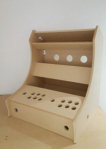 bartop-arcade-machine-personnalisable-kit-sur-mesure-mdf-bois-retro-game