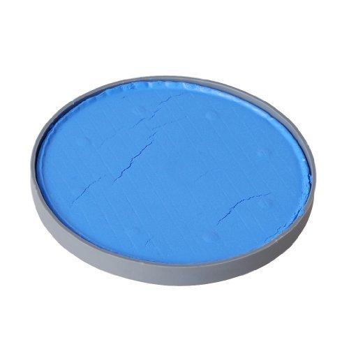 water-makeup-25-ml-blau