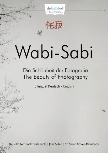Wabi-Sabi Fotoschule – Die Schönheit der Fotografie