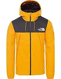 Amazon.co.uk  Orange - Coats   Jackets   Men  Clothing bfcbb20916f85