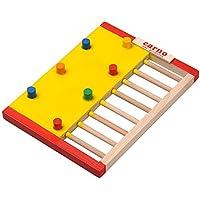 Juguete colorido del hámster del juguete Escalada divertida que sube para los animales domésticos Pequeños animales Hámster enano Gerbil Rat Chinchillas Ardilla de la cobaya