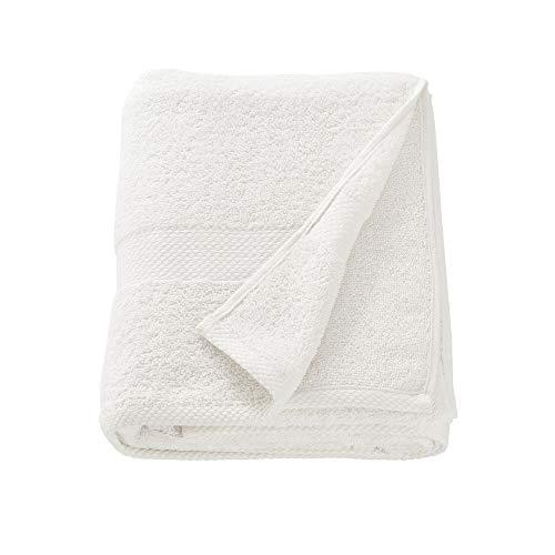 [neu.haus] Toalla rizo 80 x 200 cm Sábana baño Toalla