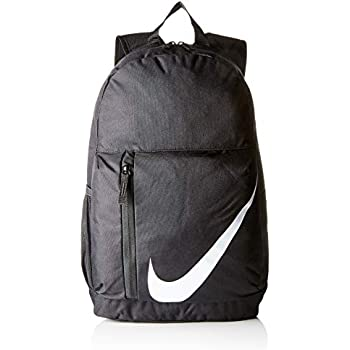 Nike Elemental , Backpack Unisex Child
