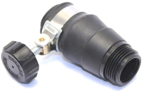 Plumb-Pak-Tap-Adaptor-for-12-34-Taps-with-a-34-BSP-Male-Connector