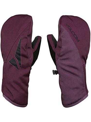 Volcom Damen Handschuh Bistro Mittens -
