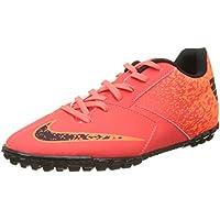 Amazon.es  Nike - Botas   Fútbol  Deportes y aire libre ebec9da2680e2
