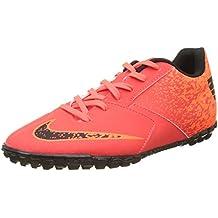 NIKE Bombax TF, Zapatillas de Fútbol para Hombre