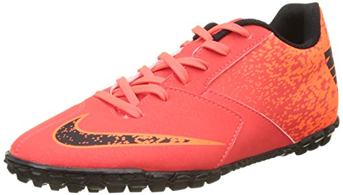 Nike bombax TF,...