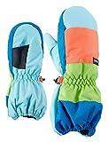 Ziener Unisex Baby Lonny Minis Glove Ski-Handschuhe
