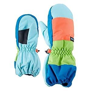 Ziener Baby Lonny Minis Glove Ski-Handschuhe